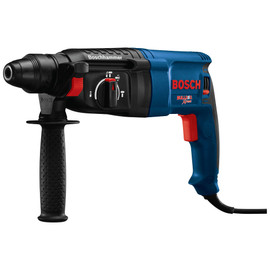 Bosch GBH2-26 - 1 In. SDS-plus® Bulldog™ Xtreme Rotary Hammer