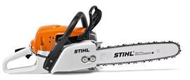 Stihl MS271 - Chainsaw - Durable, high performing farm saw