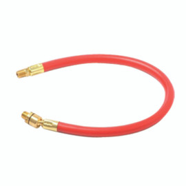 Samona/ROK - Swivel Whip Hose - 14128