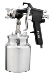 Samona/ROK - Paint Spray Gun - 18912
