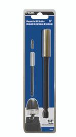 """Samona/ROK -  Bit Holder Magnetic 6"""" - 37492"""