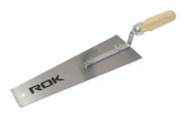 "Samona/ROK -  12"" Under Cut Saw - 70015"