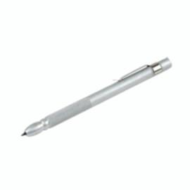 Samona/ROK - Scriber Carbide Tip - 70099