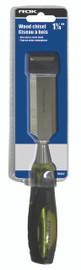 "Samona/ROK - Professional Wood Chisel 1 1/4"" - 70452"