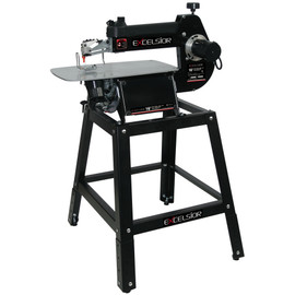 """KING SS-1621XL - Stand for 16"""" & 21"""" professional scroll saws"""