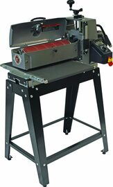 Supermax Tools 71632 - 16-32 Supermax Drum Sander