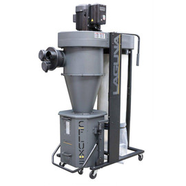 Laguna MDCCF32201 - C|Flux: 3 Cyclone Dust Collector