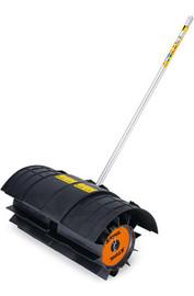 Stihl KW-KM - PowerSweep™ - KombiTool