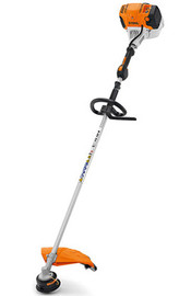 Stihl FS131R Brushcutter/Trimmer - Powerful brushcutter for landscape maintenance