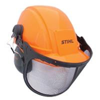 Stihl 00008840145 - B Helmet System