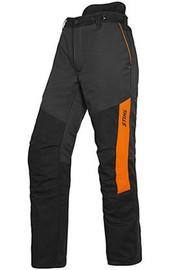 Stihl 00883420848 - Function University Safety Pants