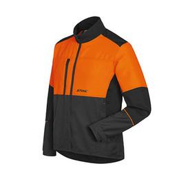 Stihl 00883350448 - Function Universal Work Jacket