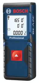 Bosch GLM165-10 - BLAZE™ One 165 Ft. Laser Measure