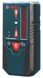 Bosch LR6 - Line Laser Receiver