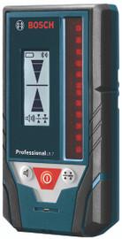 Bosch LR7 - Line Laser Receiver