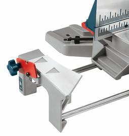 Bosch MS1234 - Miter Saw Length Stop Kit