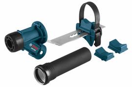 Bosch HDC300 - SDS-max® and Spline Dust-Collection Attachment