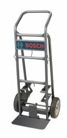 Bosch T1757 - Premium Breaker Hammer Hauler