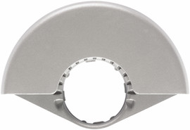 Bosch 18CG-5E - Type 1 Wheel Guard