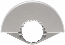 Bosch 18CG-6E - Type 1 Wheel Guard