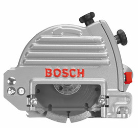 Bosch TG502 - 5 In. Tuckpointing Replacement Guard