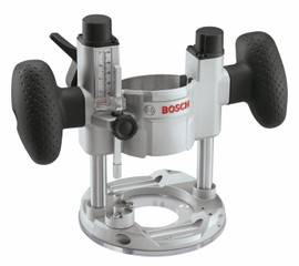 Bosch PR011 - Plunge Base for PR20EVS and PR10E Colt™ Palm Router Motor