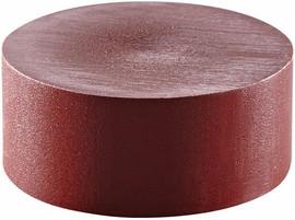 Festool Brown EVA Edge Banding Adhesive EVA brn 48x-KA 65