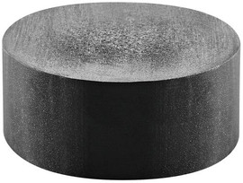 Festool Black EVA Edge Banding Adhesive EVA blk 48x-KA 65