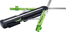 Festool Angle Transfer Device SM-KS