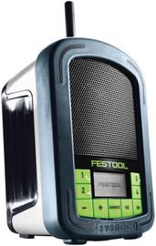 Festool Jobsite Radio BR 10 SYSROCK
