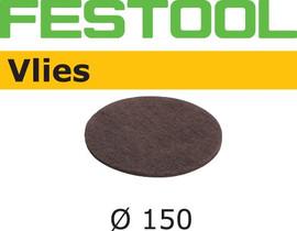Festool Sanding vlies STF D150 SF 800 VL/10 Vlies