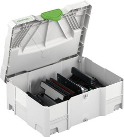Festool Accessory Kit ZH-SYS-PS 420/F