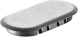 Festool Cover cap SV-AK D14 slr/32