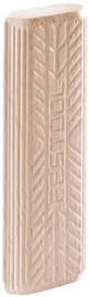 Festool Beech DOMINO Tenons D 14x75/104 BU
