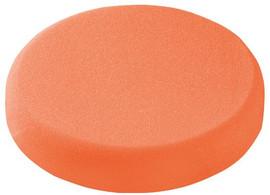 Festool Polishing sponge PS STF D80x20 OR/5