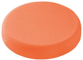 Festool Polishing sponge PS STF D125x20 OR/5