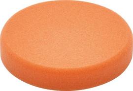 Festool Polishing sponge PS STF D150x30 OR/5