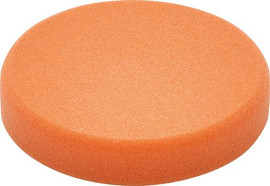 Festool Polishing sponge PS STF D150x30 OR/1
