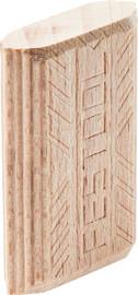 Festool Beech DOMINO Tenons D 8x36/130 BU