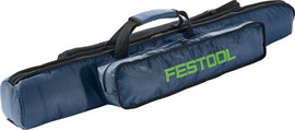 Festool Bag ST-BAG