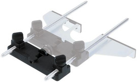 Festool Fine Adjuster FE-OF 1000/KF