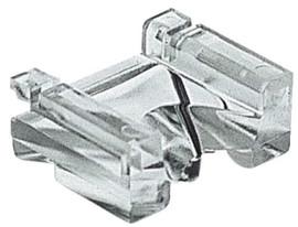 Festool Splinter guard SP-PS/5