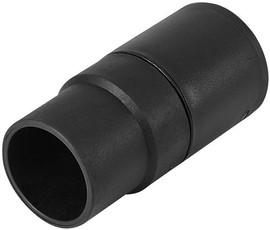 Festool Anti-Static Hose Sleeve D 36 DM-AS