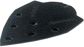 Festool Flat sanding pad SSH-STF-V93L/6