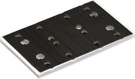Festool Sanding pad SSH-STF-80x130/12