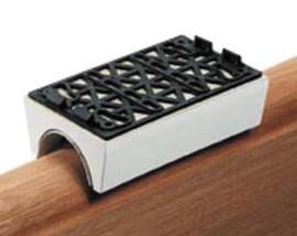 Festool Sanding Pad SSH-STF-LS130-R25KV