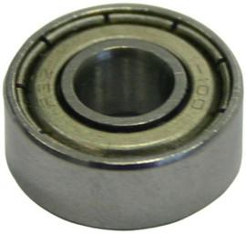 Festool Bearing Guide D19 (2x)