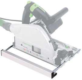 Festool Parallel Side Fence PA-TS 55