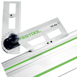 Festool Angle Unit FS-KS