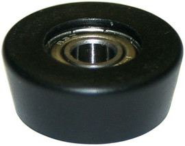 Festool Bearing Guide D18,5/15°